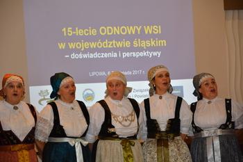 Galeria Kongres Lipowa
