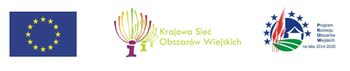 logotypy ksow.png